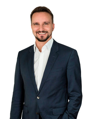 Timo Kinnunen